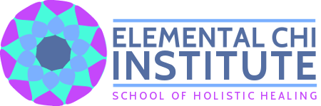 Elemental Chi Institute - School of Holistic Healing